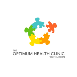 The Optimum Health Clinic Foundation